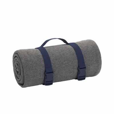 UltraClub Blanket Carrying Strap: Web Handle (8820)