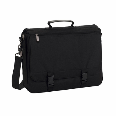 UltraClub Briefcase: Classic (U1011)