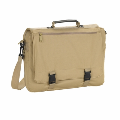 UltraClub Briefcase: Getter (1012)