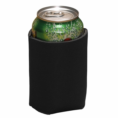 UltraClub Can Holder: (FT001)