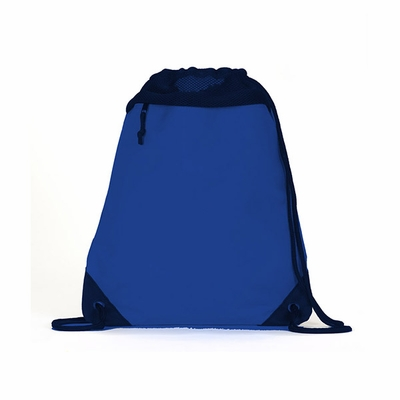 UltraClub Cinch Bag: (2562)