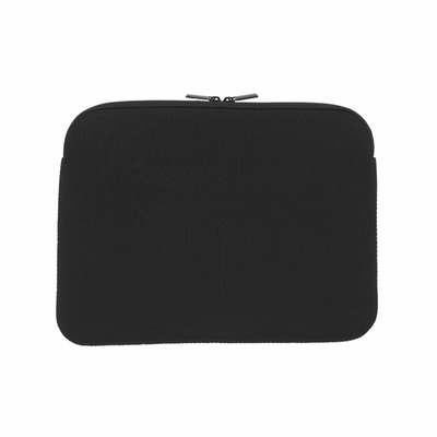 UltraClub Laptop Holder: (1710)