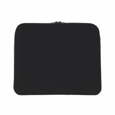 UltraClub Laptop Holder: (1713)