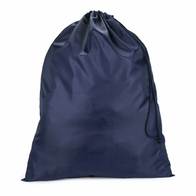 UltraClub Laundry Bag: (9008)