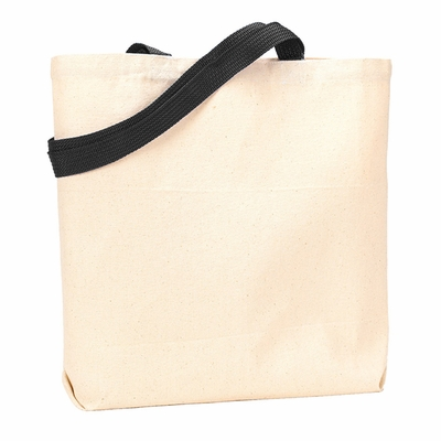 UltraClub Tote Bag: (9868