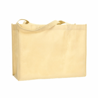 UltraClub Tote Bag: (A134)