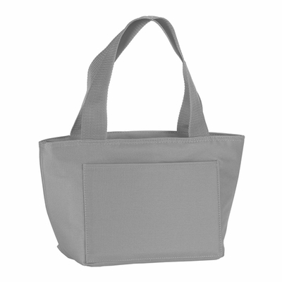 UltraClub Women's Cooler Bag: Tote (8808)