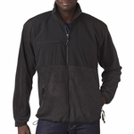Adult Beacon Jacket: (WP4075)