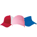 Women's Caps, Hats, Visors and Other Headwear
