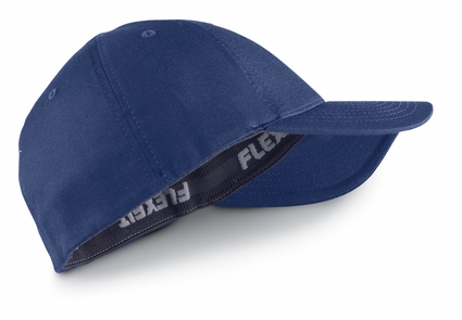 Performance Bamboo Low-Profile Cap: (6588)