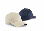 Cool & Dry® Sandwich Cap: (6077)