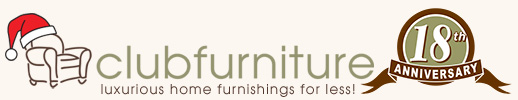 Custom Luxury Home Furnishings