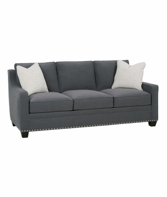 addison designer style apartment full size sleeper sofa