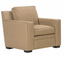 Barclay Fabric Upholstered Chair