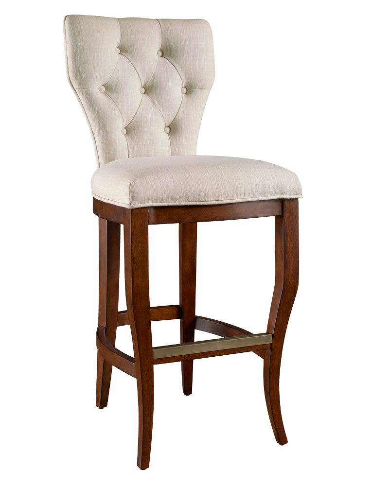 Bowen quotReady To Shipquot Tufted Back Bar amp Counter Height  : bowen ready to ship tufted back bar counter height stool coming soon 5 from clubfurniture.com size 800 x 1000 jpeg 64kB