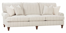 Brin Traditional Living Room Furniture