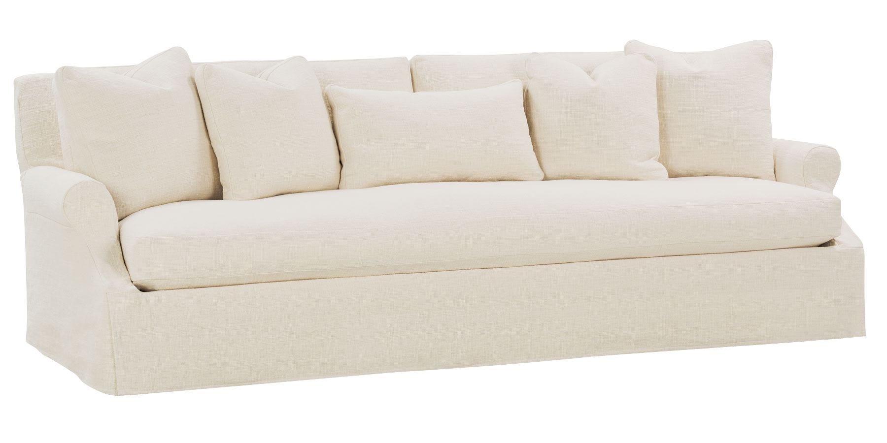 AMB Furniture for living dining and bed room sectional