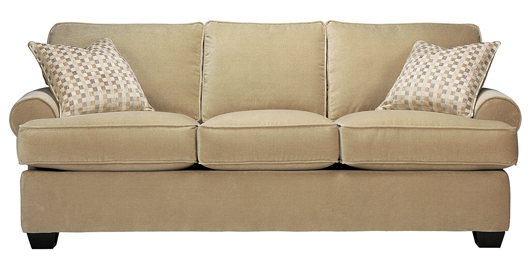 Different Couch Styles different sofa styles ~ crowdbuild for .
