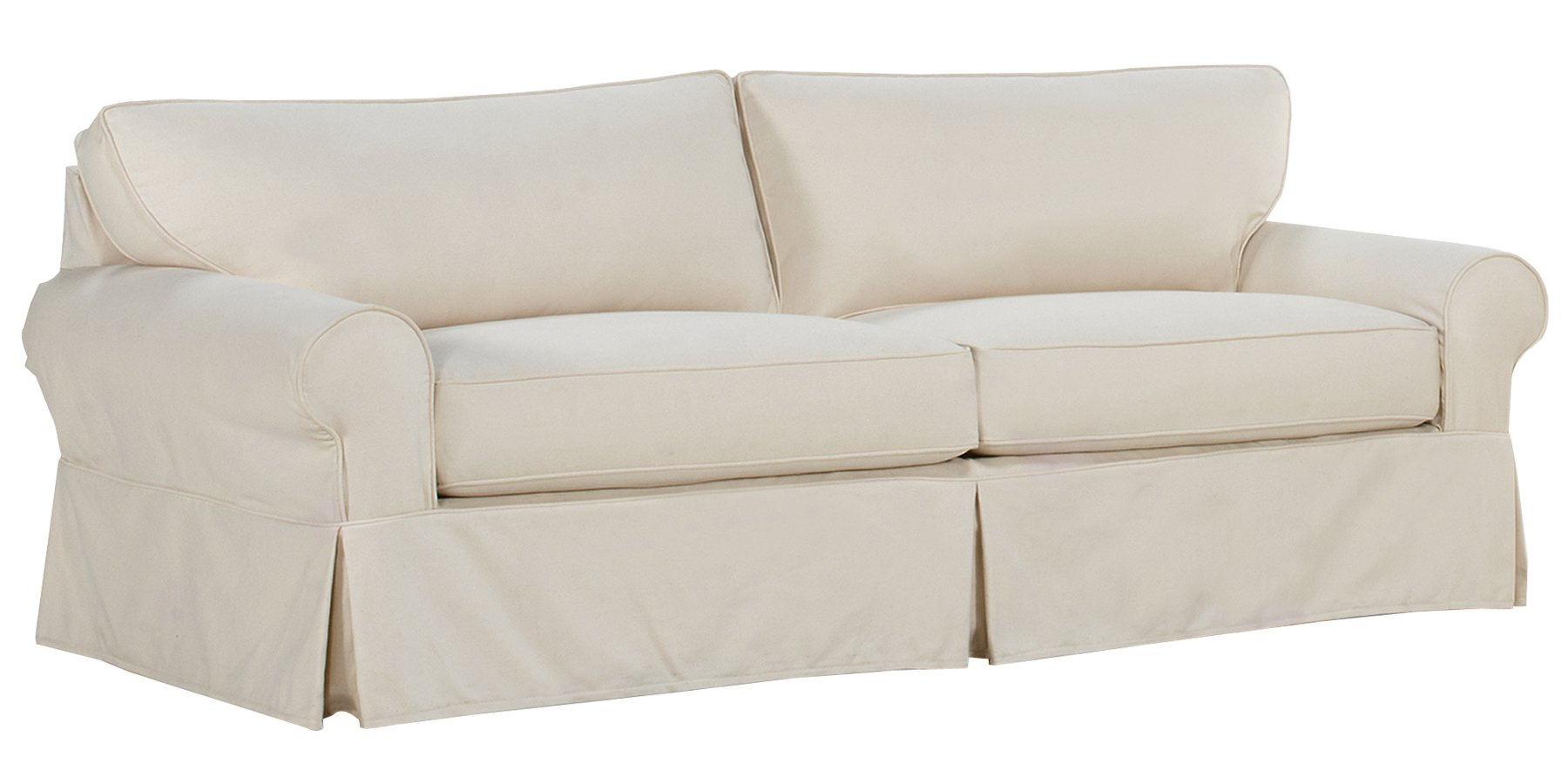 Oversized Sofas And Sofa Slipcover Furniture Online : charleston grand scale slipcovered collection 1 from www.clubfurniture.com size 1800 x 900 jpeg 110kB
