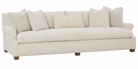 Charlotte 3 Length Select-A-Size Grand Scale Sofas
