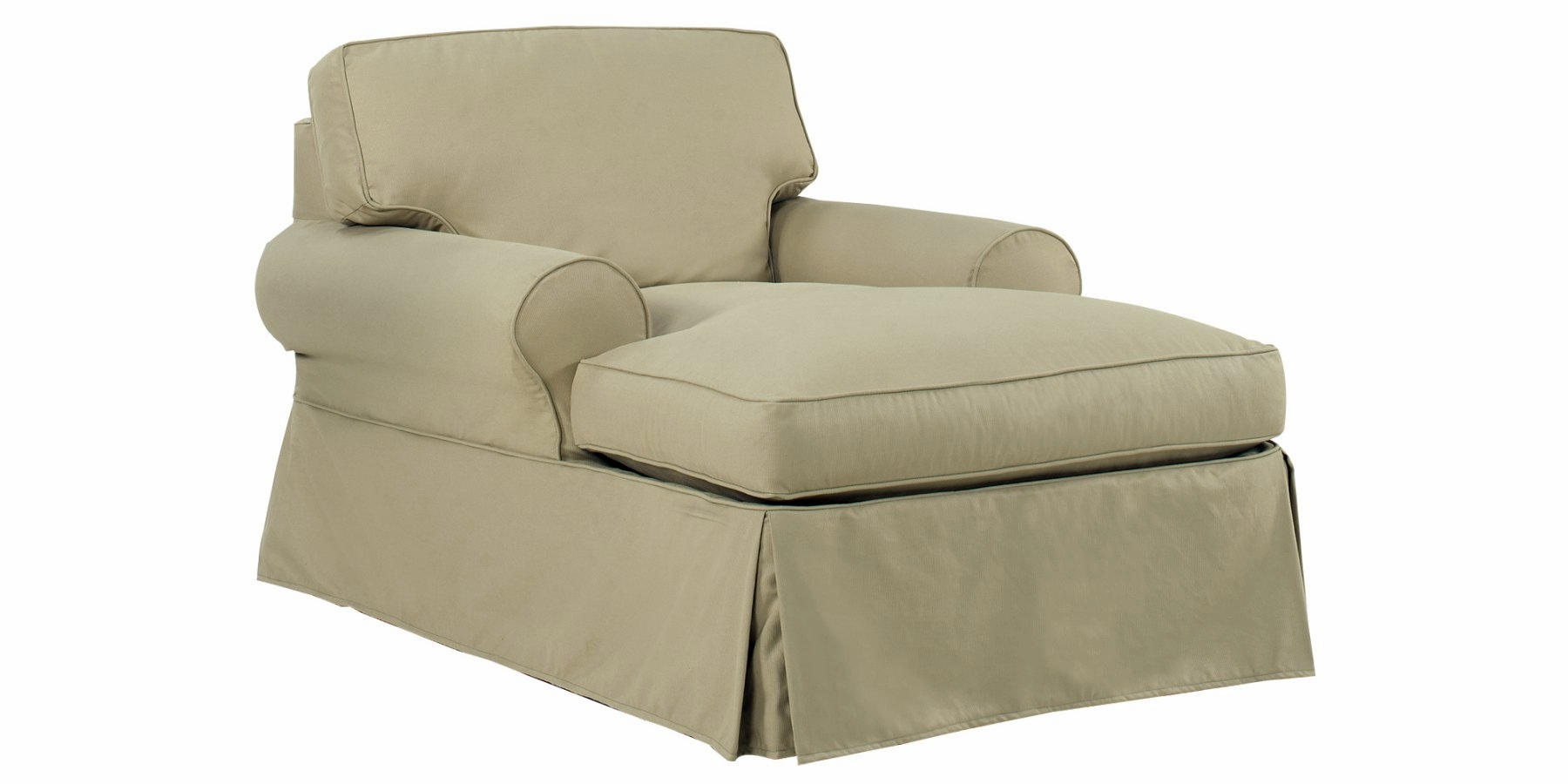 Comfortable Slipcovered Furniture, Slipcover Sofas, Couches
