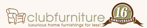 Thank You For Visiting Clubfurniture.com