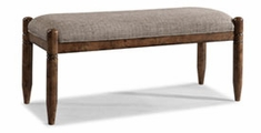 Colton Upholstered Bedroom Bench