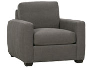 """Diana """"Designer Style"""" Living Room Chair"""