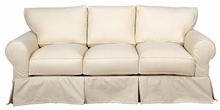Dilworth Slipcover Collection