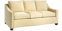 Dionne Fabric Sofa Collection