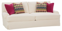 Luann Comfort Deep Seated Collection