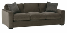 Faye Oversized Sofa collection COMING SOON!