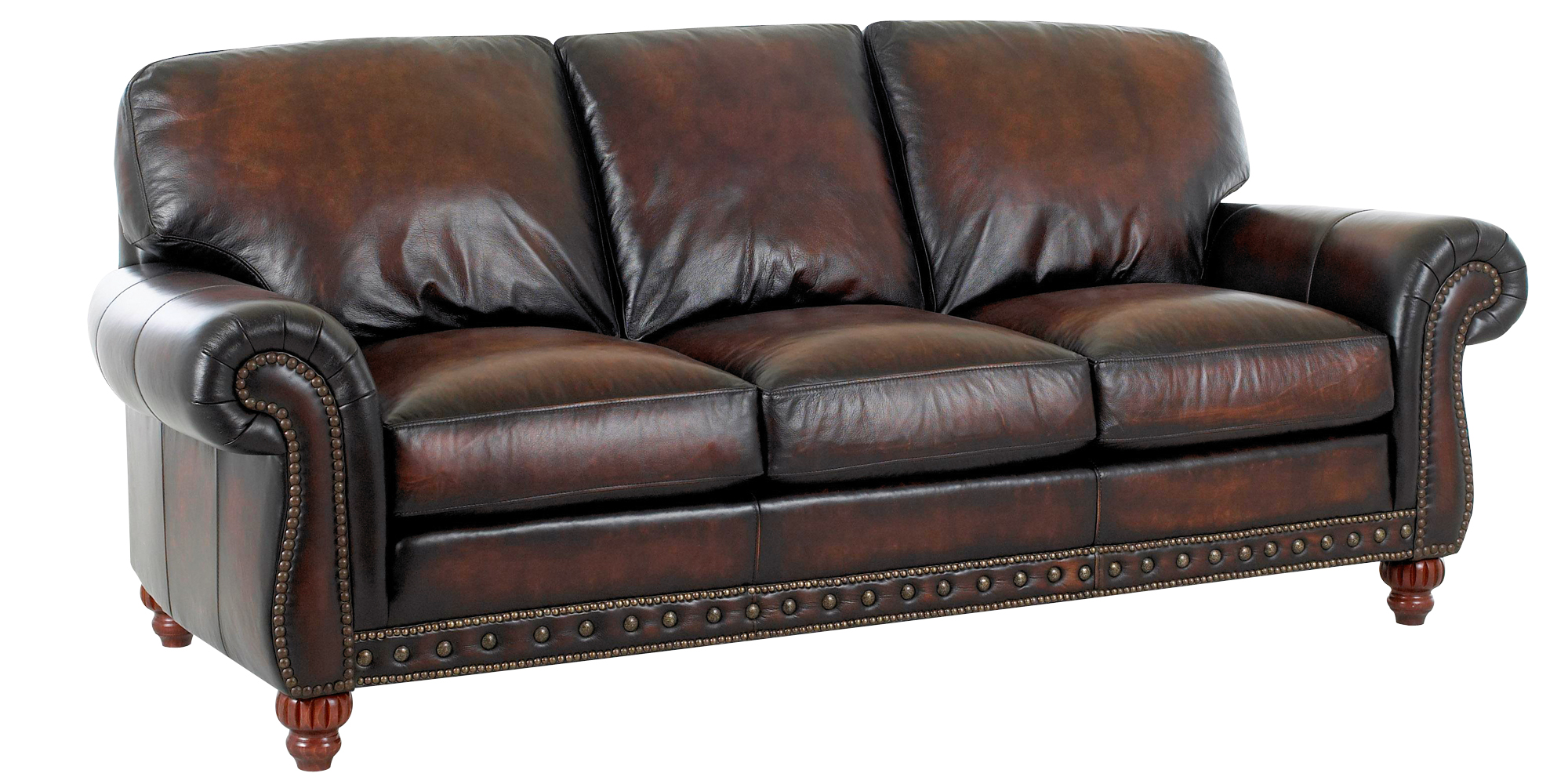 Leather Sofa Sets For Living Room Traditional European Old World Leather Sofa Set Club Furniture