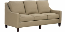 Graham Fabric Upholstered Home Furniture Collection
