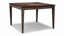 Grant Casual Modern Counter Height Table