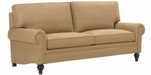 Grayson Fabric Upholstered Sofa Collection