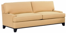 Holden Fabric Upholstered Sofa Collection