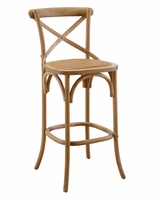 "Huntley ""Ready To Ship"" Bar & Counter Stool Collection"