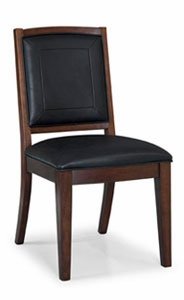 Jared Boys Bedroom Upholstered Chair