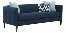 Jeanette Modern Bench Seat Collection