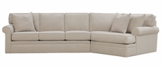 "Kyle ""Quick Ship"" 2 Piece Sectional Sofa Version 3"