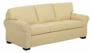 Lauren Slipcover Queen Sleeper Sofa