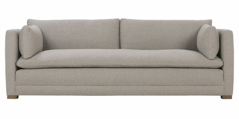Libby Bench Cushion Sofa