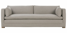 "Libby ""Designer Style"" Single Seat Large Sofa"