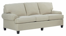 Lilly Fabric Queen Sofa Bed