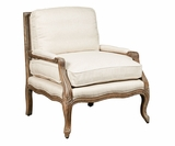 "Lucinda ""Quick Ship"" Accent Chair"