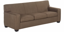 Luke Track Arm Upholstered Furniture Collection