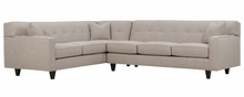 "Margo ""Quick Ship"" Sectional Sofa Collection"