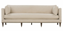 "Marjorie ""Designer Style"" Single Seat Sofa"