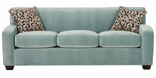 Michelle Fabric Upholstered Collection